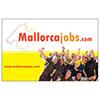 Mallorcajobs