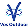 Vos Outdoor