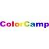 ColorCamp B.V.