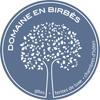 Domaine en Birbès