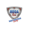 Mega Park Mallorca