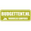 Budgettent