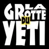 La Grotte du Yeti