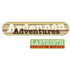 Labyrinth Outdoor And Travel