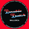 Double Dutch Mallorca
