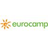 Eurocamp & Al Fresco