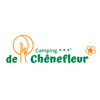 Camping Le Chenefleur