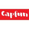 Capfun campings