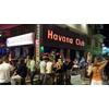 Havana Club Chersonissos