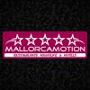 Mallorca Motion