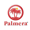 Palmera Agency