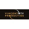 Vincent TV Producties
