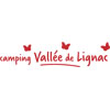 Camping Vallée de Lignac