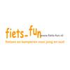 Fiets-Fun