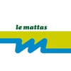 Bungalowpark Le Mattas
