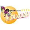 Yelloh! Village Le Talouch