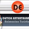 Dutch Entertainment