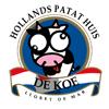 Patathuis de Koe & Bakker Bert