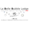 La BB Lodge