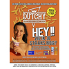 Dutchy Snackcorner