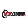 MTB Verbier mountainbike vakanties in Zwitserland