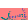 Funtastic Entertainment Agency