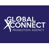 Global X Connect