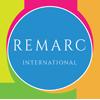 Remarc International s.m.p.c