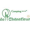 Camping De Chenefleur