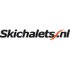 Skichalets.nl