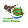 Camping Turul