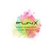 FunX Entertainment