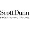Scott Dunn Ltd