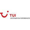 TUI Destination Experiences