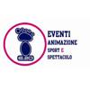Eventi Animazione