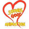 Sounds Good Animation