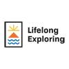 Lifelong Exploring