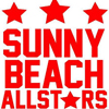 Sunnybeach Allstars