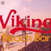 Viking Beach Bar