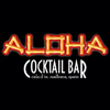 Cocktail bar Aloha Cala D'or
