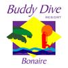 Buddy Dive Resort - Bonaire CN