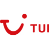 TUI Destination Experiences