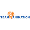 Team4Animation