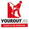 yourout.be