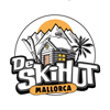 De Skihut Mallorca
