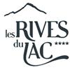 Camping Les Rives de Lac