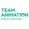 TeamAnimation