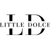 Little Dolce b&b