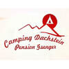 Camping Pension Dachstein
